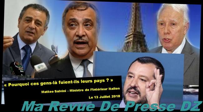 italie algérie2