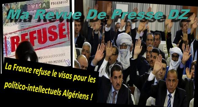 deputes-visas